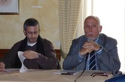 Agge Sardegna: in fiera Enada per informare gli operatori sulle ultimissime novità