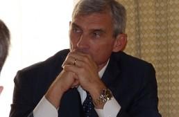 """Convention Agge. Ripamonti: """"Le fideiussioni escusse solo per i contratti rinegoziati: il CdS non lo chiarisce"""""""