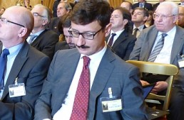 Rizzetto vs Rodano: l'on. di FdI contesta l'incarico dell'ex dirigente ADM nel team di Playtech