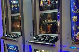 Porcia: proposti in comune sgravi fiscali contro installazione di slot machine