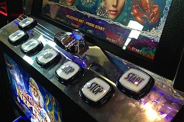 Cassino: avviato tavolo di lavoro per intensificare i controlli anti-slot