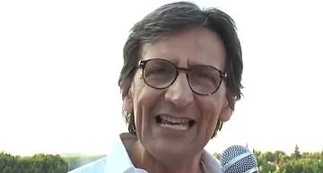 """Tuci (Imprenditori Ippici Italiani): """"Spetta a noi pretendere l'applicazione dei nostri diritti e far terminare l'iter legislativo nel migliore dei modi"""""""