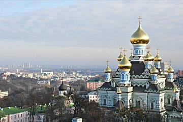 Ucraina. Il governo è pronto a legalizzare il gioco d'azzardo