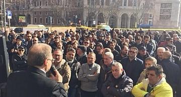 """Riforma Giochi. AGCAI: """"Grande Manifestazione il 6 Settembre a Roma contro l'azzardo del Governo"""""""