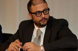 """Messina. Barbieri (ASCOB): """"Soddisfatto per l'apertura dell'amministrazione alla modifica dell'ordinanza sul gioco"""""""