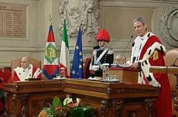 Cassazione accoglie ricorso di centro scommesse e rinvia il giudizio tribunale di Salerno