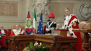 Imposta unica scommesse: la Cassazione sospende gli accertamenti in attesa della CGUE
