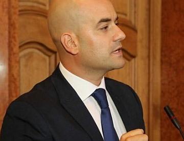"""Nevola (La Sentinella): """"A Torino sanzioni assurde che generano de facto proibizionismo"""""""