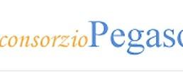 """AWP. Renzi (Consorzio Pegaso): """"Serve un organismo unito che rappresenti i gestori; divisi siamo nulla!"""""""