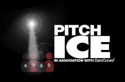 ICE 2016: sono 14 le start-up in competizione al Pitch ICE