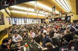 Casinò Campione. Fino al 5 marzo è di scena il grande poker con il Wsop Circuit Italy