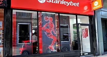StanleyBet. Champions League, possibile finale tutta madrilena