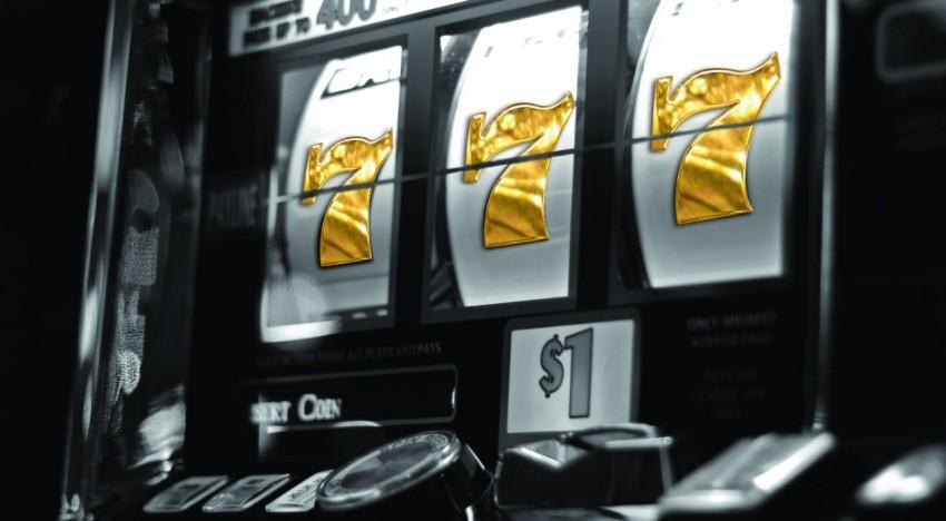 Slot machine a Livorno: i numeri elaborati da Simurg Ricerche