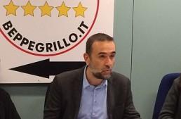 """Emilia Romagna. Bertani (M5S): """"Sulle norme anti-slot Bonaccini alla fine ha gettato la maschera"""""""