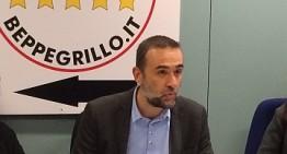 """Emilia Romagna. Bertani (M5S): """"Sull'azzardo finalmente la Giunta ha smesso di sonnecchiare"""""""
