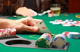 L'European Casino Association accoglie tra i suoi partners SlotGuru