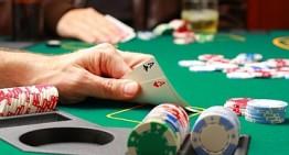 Kosovo: il Parlamento è pronto a vietare tutte le attività di gioco d'azzardo
