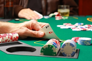 L'European Casino Association accoglie tra i suoi partners SlotGuru