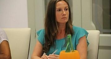 """Porto Recanati. Leonardi (FdI): """"Contro ludopatie serve adeguata prevenzione; attenzione ai minori"""""""