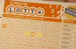 Lotto: in Cgue udienza su ricorso Stanleybet