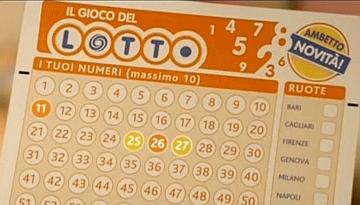 ADM: rettifiche graduatorie punti lotto 2017