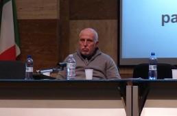 """Pirrello (Agge): """"I nuovi inquilini di Palazzo Chigi prendano atto della verità sul business del gioco in Italia"""""""