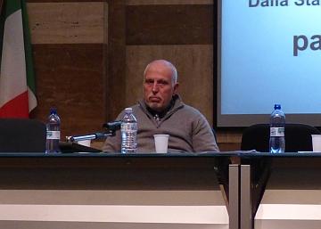 """Agge Sardegna: """"Programma associativo in corso di completamento"""""""