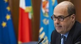 Alimentari chiusi a Pasqua e Pasquetta: Zingaretti lascia aperte farmacie, edicole e tabacchi