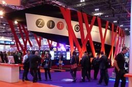 Zitro presenta il suo piano di trasformazione e crescita