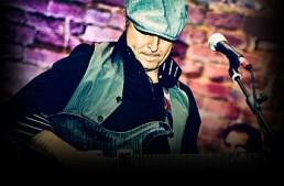 Sisal Wincity Catania  festeggia il suo secondo anniversario: serata live con il cantautore Antonio Monforte