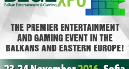 BEGE Expo. Il più importante evento per gli operatori del gioco dell'Europa Orientale