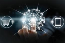 BtoBet verso il mercato latino americano: siglato accordo con PlutonBet