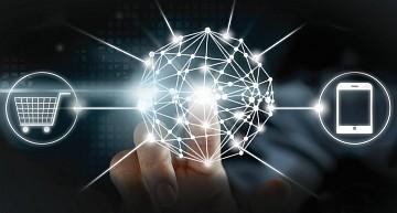 Intelligenza artificiale: la chiave per dare impulso alle prestazioni degli operatori dell'iGaming