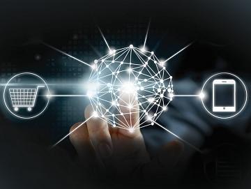 Btobet e l'innovativo modello di multicanalita'