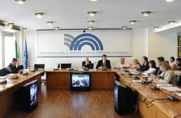 Conferenza Unificata: possibile rinvio della discussione sui giochi in una seduta dedicata