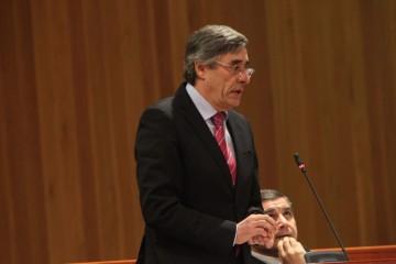 """Regione Calabria. La Terza Commissione approva gli emendamenti sull'azzardo. Esposito: """"Un lavoro di squadra"""""""