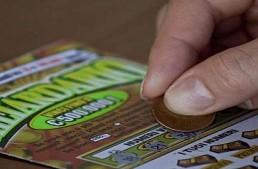"""ADM. Indetta nuova lotteria istantanea """"Nuovo 20X"""""""