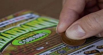 """Asteriti: """"Al gioco d'azzardo si perde sempre; nell'ultimo G&V per vincere 10 euro bisogna spenderne 70"""""""
