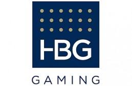 Bimbi in ufficio 2017: anche quest'anno HBG Gaming apre le porte ai figli dei dipendenti