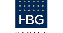 HBG Gaming: vinto a Gioia del Colle il Jackpot nazionale di 115.996,34 €