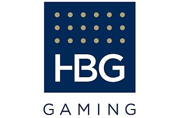 HBG Gaming: a Milano vinto il Jackpot Nazionale di 413.337,13 €