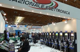 Nazionale Elettronica: nuova ondata di multigames per intrattenere tutti i tipi di giocatori