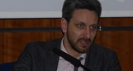 Paglia (Sel) contro le scommesse sulla serie D: presentata risoluzione in Commissione