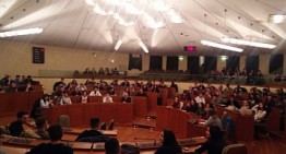 Piemonte. La IIIa Commissione chiede di valutare l'efficacia sui giovani della legge sul gioco d'azzardo