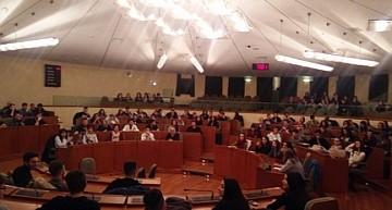 Piemonte: Regione avvia consultazioni online su progetti di modifica della legge sul gioco
