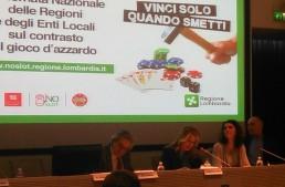 """Gregorini (vicesindaco di Pavia): """"Il tavolo dei comuni capoluogo della Lombardia sta lavorando per applicare la legge regionale"""""""
