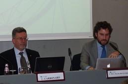 Produttività dell´impresa e sicurezza: se ne parla a Enada Rimini