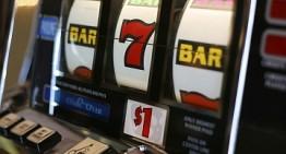 Biella, il PD critica la modifica dei limiti orari al gioco