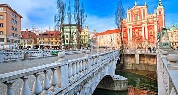 Slovenia: abolito l'obbligo di avere una sede legale nello Stato per chi vuole offrire giochi