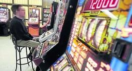 Catalogna. Slot machine e videogiochi: arriva l'ok della Ce